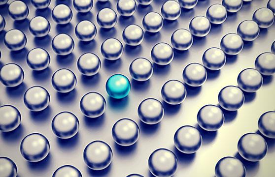 Identifica tus fortalezas con formación en Marketing Online