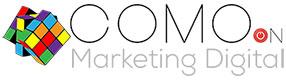 Marketing Digital en Barcelona
