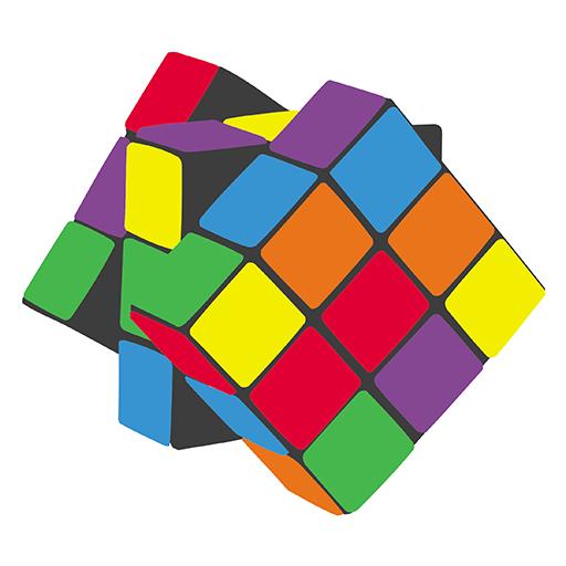 Marketing digital como un Rubik: hay que completar todas las caras