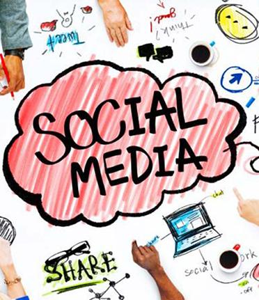 SMO: Social Media Optimization con COMOon