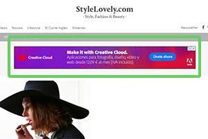 Campaña publicidad de búsqueda y Display con COMOon
