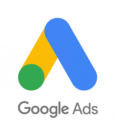 SEM en Google Ads con COMOon