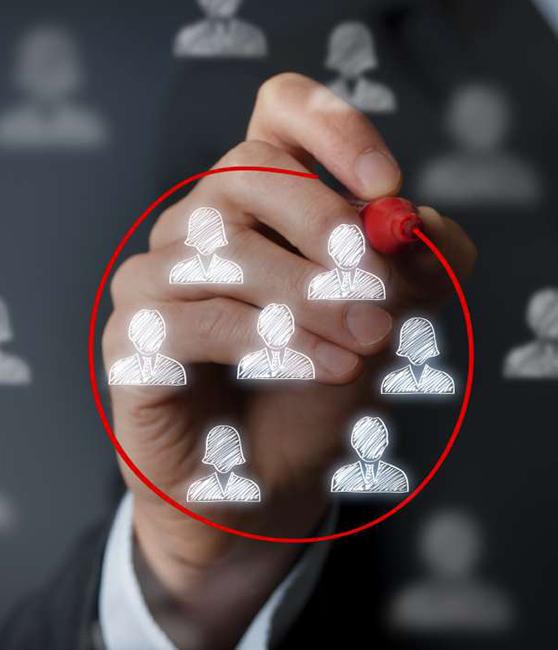 Más clientes web con un mejor posicionamiento SEO con COMOon