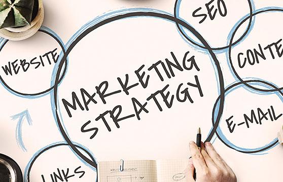 Formación de Marketing Digital con COMOon Barcelona