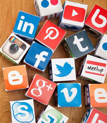 Gestiona las redes sociales de tu negocio con COMOon