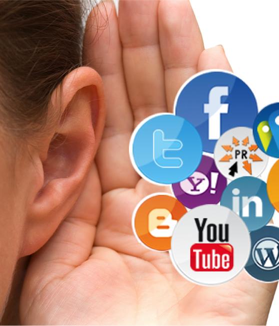 Conseguir clientes a través de las redes sociales de la mano de COMOon