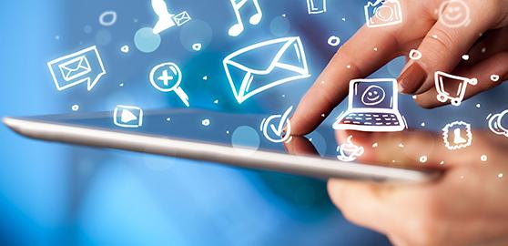 Mejorar aspectos técnicos web para mejorar el SEO con COMOon