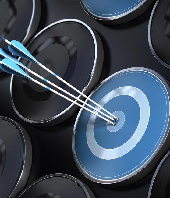 Una buena campaña SEM: atrae nuevos clientes con COMOon