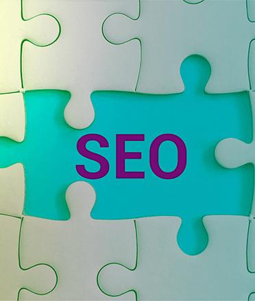 SEO, posicionamiento natural de tu web en Google con COMOon