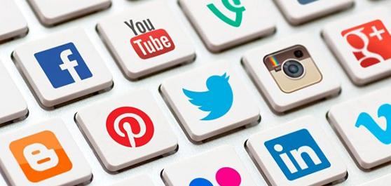 Publicidad de pago por clic en redes sociales con COMOon
