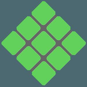 Campañas de SEM o Pago por Clic con COMOon