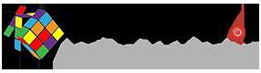 COMOon Logo