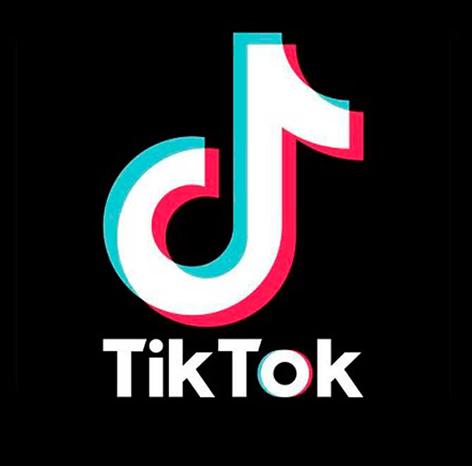 Tik Tok para empresas: una nueva red social donde captar clientes