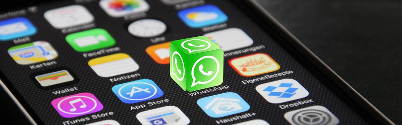 WhatsApp Business es la nueva herramienta de WhatsApp para las empresas